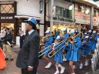 六甲本通ハロウィン1030-04