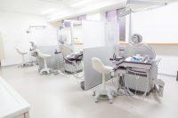 みやま歯科クリニック04