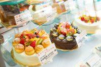KOBEお菓子の店モリナカ02