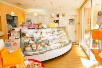 KOBEお菓子の店モリナカ03
