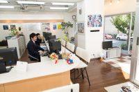 賃貸住宅サービス 六甲道ギャラリー02