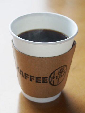 KAFFEE FIKA02